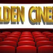 How to install Golden Cinema on Kodi