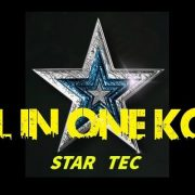 How to install Star Tec on Kodi