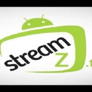How to install StreamZ TV