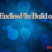 How to Install EndlessFlix Build on Kodi