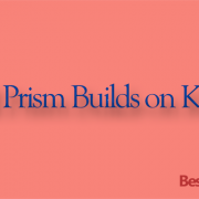 how to Install Prism Builds on Kodi 17