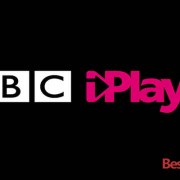 how to install bbc iplayer on kodi