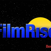 how to install filmrise on kodi