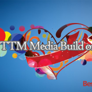 how to install ttm media build on kodi 17 krypton