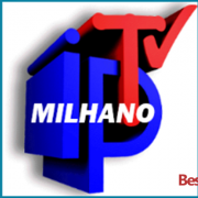 How to Install Milhano on Kodi