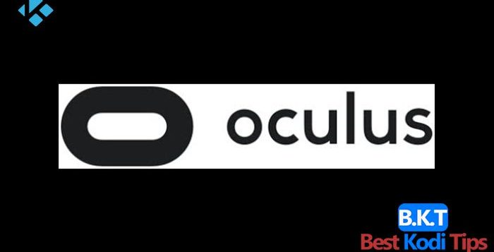 How to Install Oculus on Kodi 17 Krypton