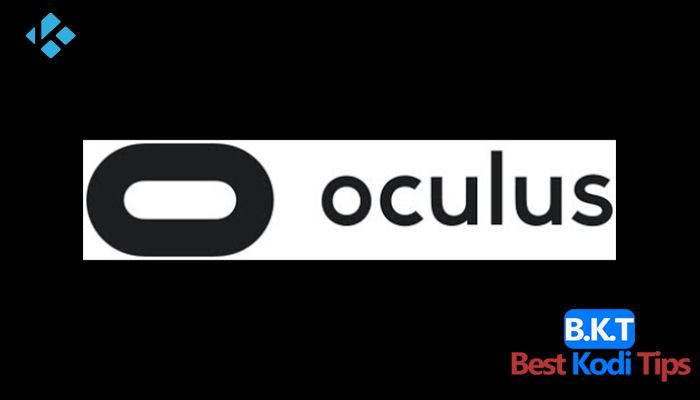 How to Install Oculus on Kodi 17 Krypton