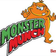 how to Install Monster Munch Kodi Addon