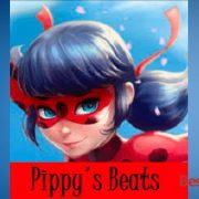 how to Install Pippys Beats on Kodi