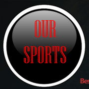 how to install our sports on kodi