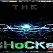how to install shocker on kodi