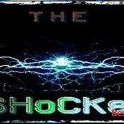 how to install shocker on kodi