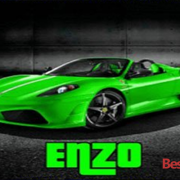 How to Install Enzo on Kodi