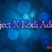 How to Install Project X on Kodi