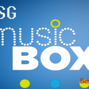 How to Install SG Music Box on Kodi