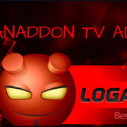 how to install logan tv on kodi