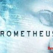 How to Install Prometheus on Kodi