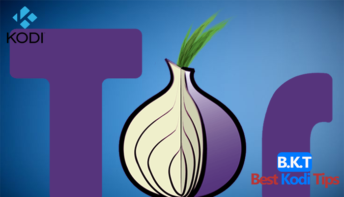 Why You Should Use Tor Over VPN