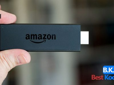 7 Best Tips and Tricks to Get Best from Amazon Fire TV