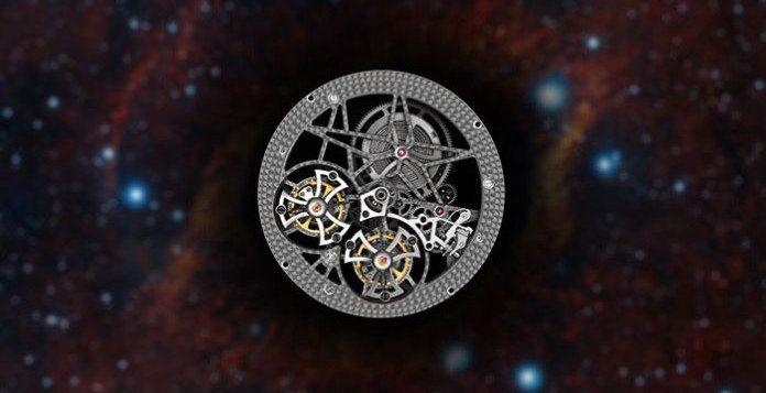 Elysium-Kodi-Addon-Featured