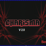 How-to-Install-Charisma-version 2 Build-On-Kodi-17