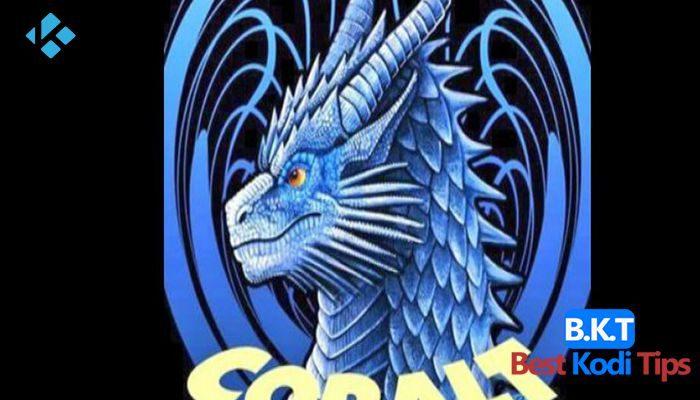 How to Install Cobalt Build on Kodi