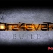 How to Install Dre4ever Build on Kodi 17 Krypton