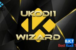 Install U Kodi 1 Builds on Kodi