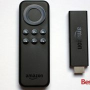 How To Turn Off Firestick or Fire TV