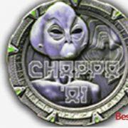 How to Install Chappaai Addon on Kodi