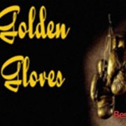 How to Install GOLDEN GLOVES Addon on Kodi