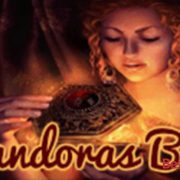 How to Install Pandoras Box Addon on Kodi