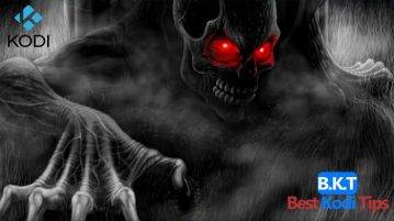 How to Install Satanic Hell Build Kodi