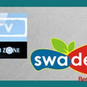 How to Install Swadesi Kodi Addon
