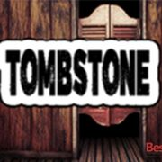 How to Install Tombstone Addon on Kodi