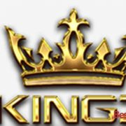 How to Install Urban Kingz Addon on Kodi
