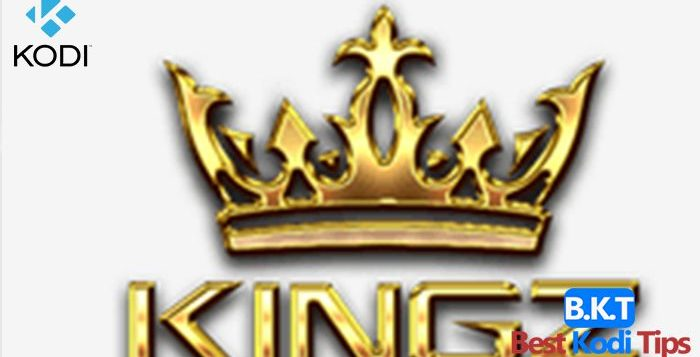 How to Install Urban Kingz Addon on Kodi