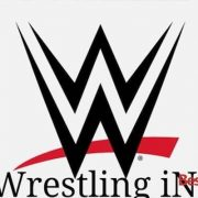How to Install Wrestling Inc Kodi
