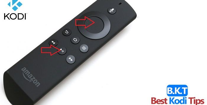 Reset Amazon Fire TV and Breathe New Life Into It