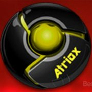 How to Install Atriox Addon on Kodi