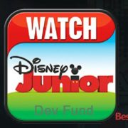 How to Install Disney Junior on Kodi