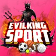 How to Install Evil King Sports Addon on Kodi