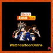 How to Install WatchNixtoons Kodi Addon