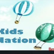 how to install kids nation on kodi
