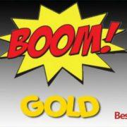 How to Install Boom Gold Addon on Kodi