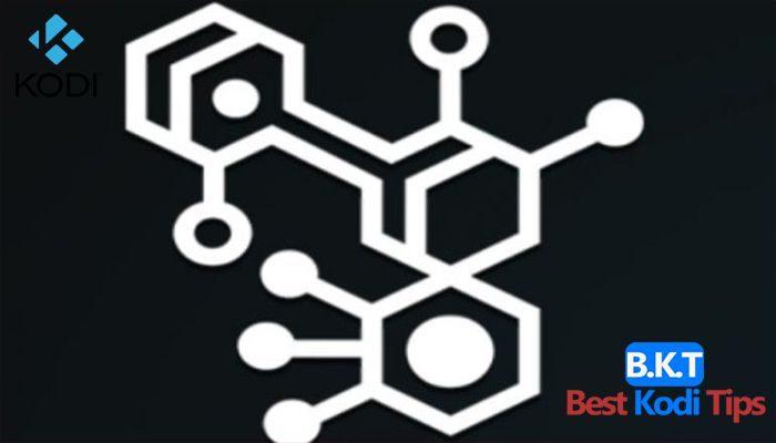How to Install Elementum Addon on Kodi