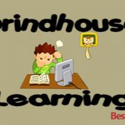 How to Install Grindhouse Learning on Kodi
