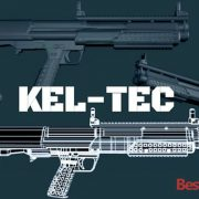 How to Install Kel Tec on Kodi