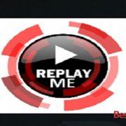 How to Install Replay Me Kodi Addon