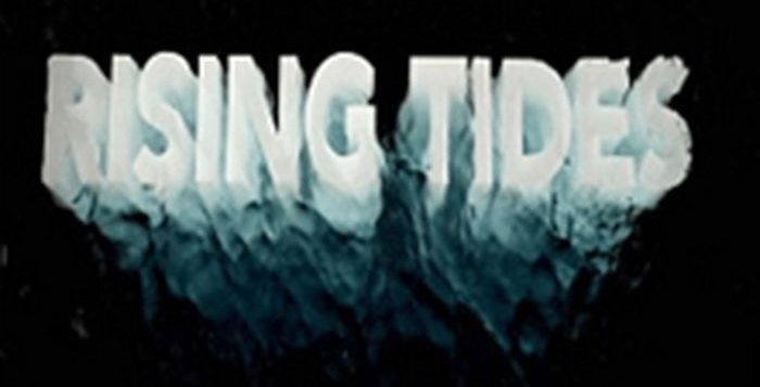 How to Install Rising Tides on Kodi